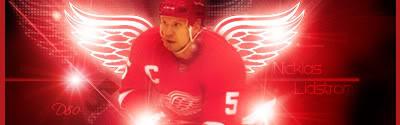 Detroit Red Wings.  Detroit99