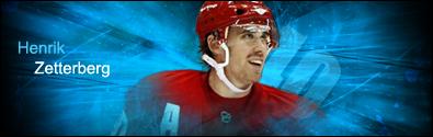 Detroit Red Wings.  Detroit9999-1