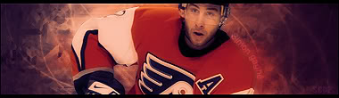 Philadelphia Flyers Flyers77