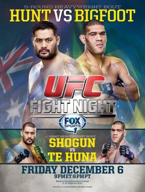UFC Fight Night 33: Hunt vs. Bigfoot A535_zps323ca168