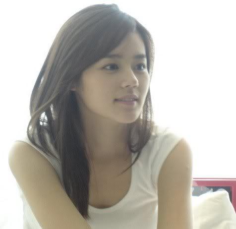 HAN GA IN ( actriz coreana) Han_Ga_In_132