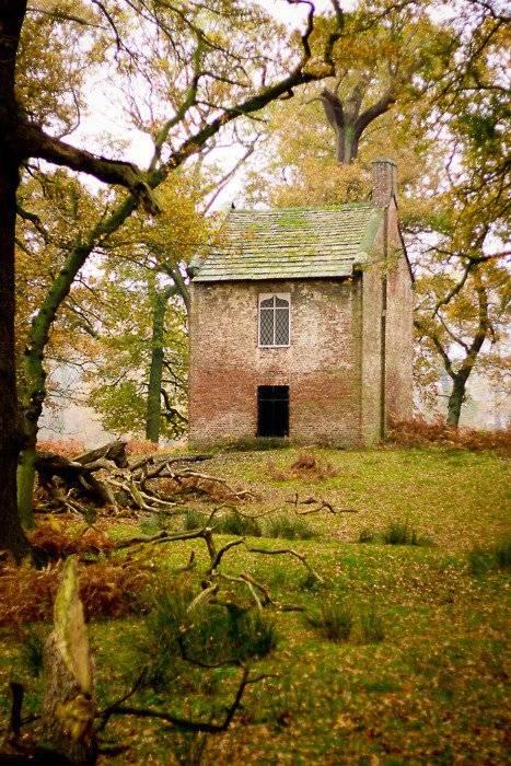 Old Inn Gloucestershire_zps6475ede3