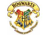 Anderson, Jai Hogwarts