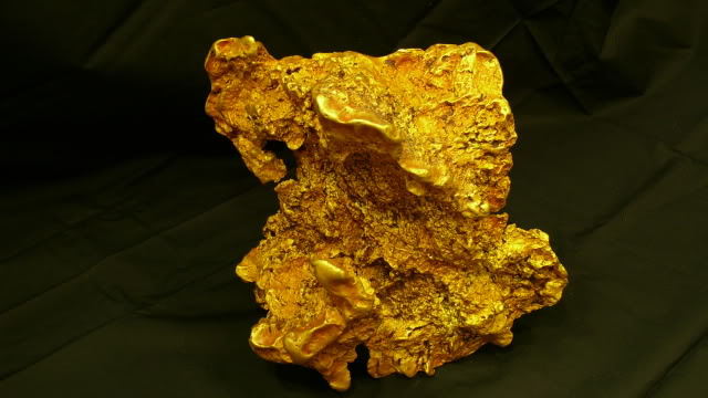800oz nugget found in WA AusroxGoldNuggetRGpics083