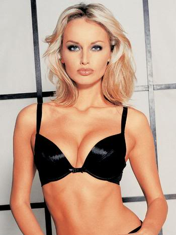 THE MOST SUCCESSFUL WORLD MODELS - ALL OF THE FROM SLOVAKIA 11-article_v