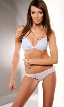 Magdalena Sebestova - Miss Slovakia World 2006 A071115_P20_MAGANOVE2_V