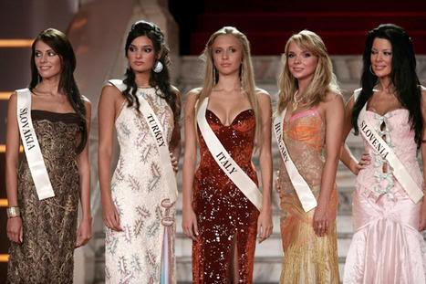 Magdalena Sebestova - Miss Slovakia World 2006 HBjAZehc_Pxgen_r_467xA