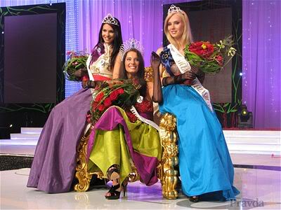 MISS WORLD SLOVAKIA 2009 FINAL - LIVE UPDATES FROM A FINAL NIGHT HERE !! - Page 6 P202a7f5b_missvecer_186