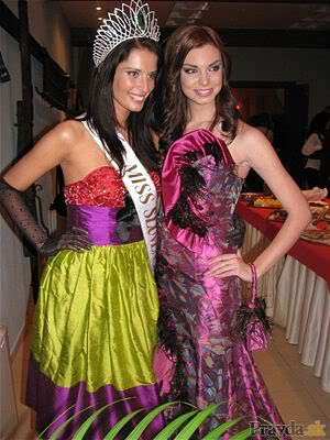 MISS WORLD SLOVAKIA 2009 FINAL - LIVE UPDATES FROM A FINAL NIGHT HERE !! - Page 6 P202a7f5c_missvecer_245