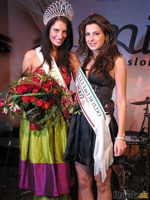 MISS WORLD SLOVAKIA 2009 FINAL - LIVE UPDATES FROM A FINAL NIGHT HERE !! - Page 6 P202a7f79_missvecer_229
