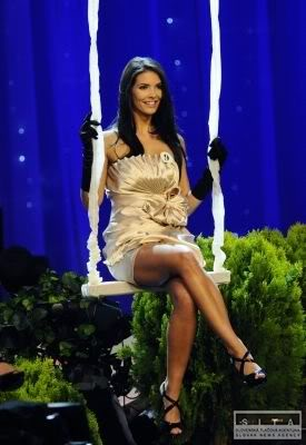 MISS WORLD SLOVAKIA 2009 FINAL - LIVE UPDATES FROM A FINAL NIGHT HERE !! - Page 6 Kw1