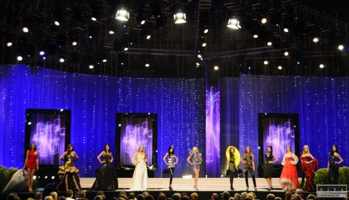MISS WORLD SLOVAKIA 2009 FINAL - LIVE UPDATES FROM A FINAL NIGHT HERE !! - Page 6 Kw2