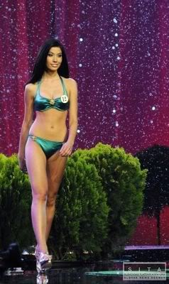 MISS WORLD SLOVAKIA 2009 FINAL - LIVE UPDATES FROM A FINAL NIGHT HERE !! - Page 6 Kw7