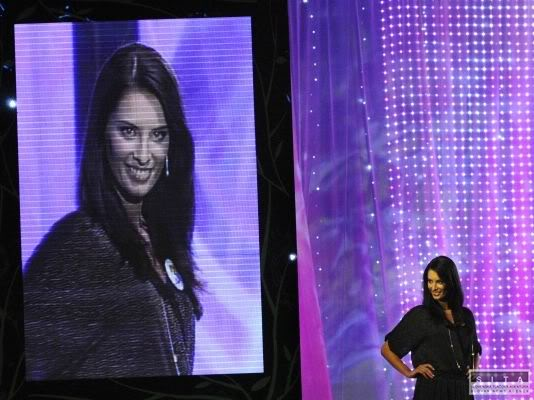 MISS WORLD SLOVAKIA 2009 FINAL - LIVE UPDATES FROM A FINAL NIGHT HERE !! - Page 6 Kw8