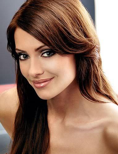 Magdalena Sebestova - Miss Slovakia World 2006 Missbig-2
