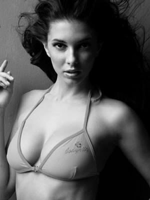 Sona Skoncova - Miss Slovak Republic International 2009 (Official Thread) Photo_2863