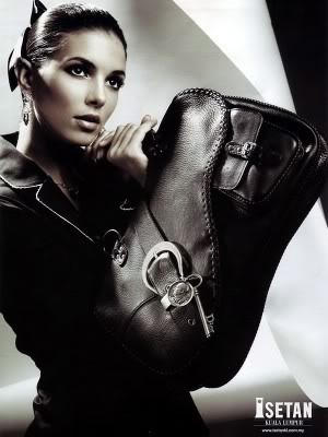 Sona Skoncova - Miss Slovak Republic International 2009 (Official Thread) Photo_2864