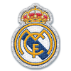 ---->Real Madrid<----   *SE CEDEN JUGADORAZOS!! - Página 2 Copyofrealmadrid