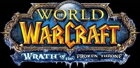 Wrath of the Frozen Throne