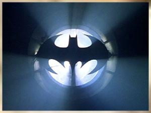 Edição Julho 2009 Bats