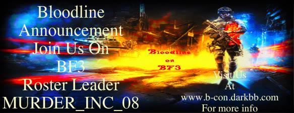 _Bloodline_ - Portal Battlefield-3-Game-Informer-Wallpaper-1680x1050-1-1-1