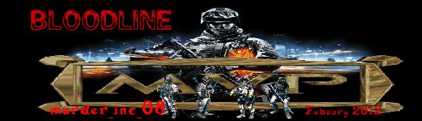 All MVP For 2012 Battlefield3KitRender-1
