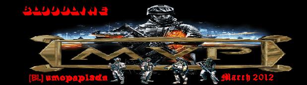 All MVP For 2012 Battlefield3KitRender-2