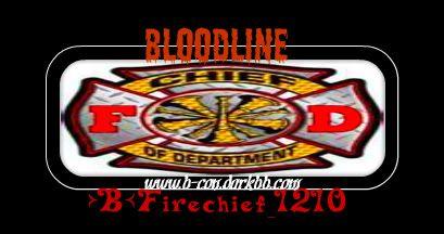 B1LLYBADS GRAPHIC HUT #4 FireChief-1