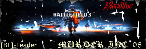 What's new on BF3 Battlefield-3-wallpaper-620x348-540x337-1