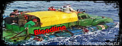 B1LLYBADS GraphicHut #9 Cubans_zps5b5ff630-1_zps6c9b09f3