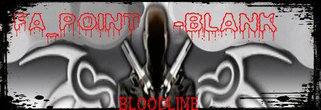 B1LLYBADS GraphicHut #9 Pointblank_zpsf0605146-1_zps5c8bb9e5