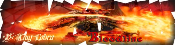 B1LLYBADS GRAPHIC HUT #4 Rakdos-demon-lord-1
