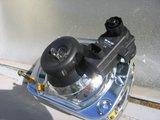 Elektrokorektor visine fara Th_farsaelkor1