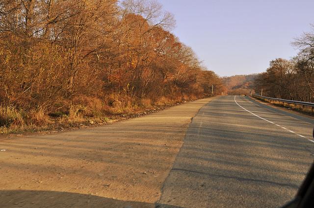 HIGHWAY TO NAKHODKA Highwaytonakhodkaedit_zpsorugfifa
