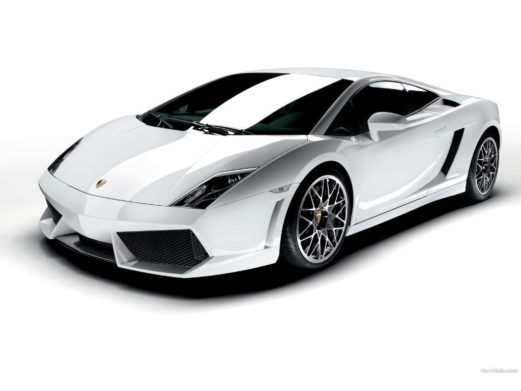 Audi RSQ__Một siêu xe khác đến từ Audi. Lamborghini-gallardo-lp-560-4