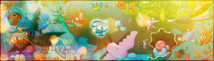 1 số sign Pokemon cũ Pkm_ban2