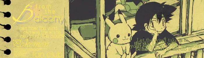 1 số sign Pokemon cũ Pkm_ban5