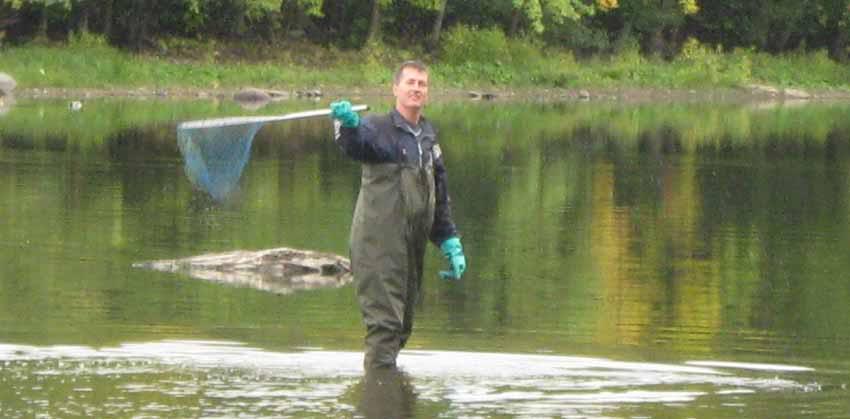 Chasse aux bouteilles sur la Rivière des Mille-Îles - 23 Septembre 2010 BDF23septembre2010J