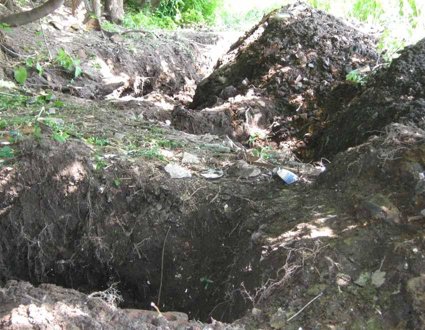Rapport de creuse du 13 Août 2010  Rivire2
