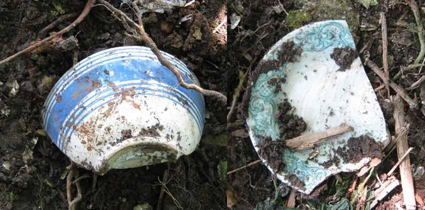 Rapport de creuse du 13 Août 2010  Rivire3