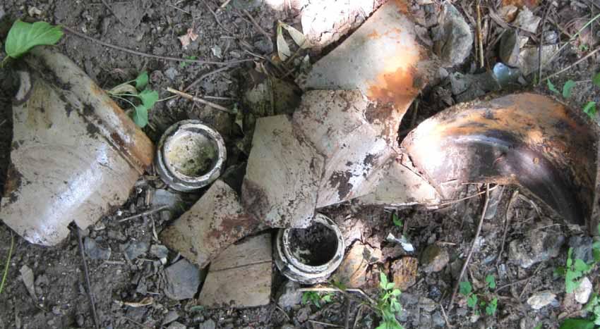 Rapport de creuse du 13 Août 2010  Rivire4
