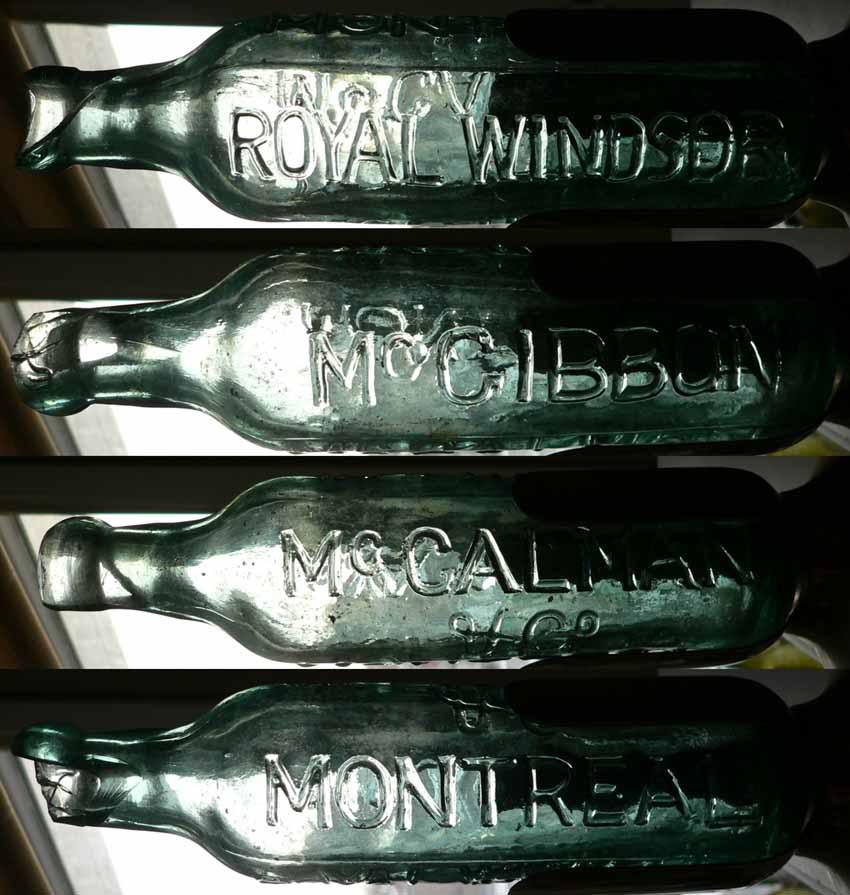 millar's montreal Windsor4
