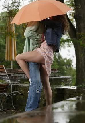 Poljubac je susret... - Page 2 71pg806