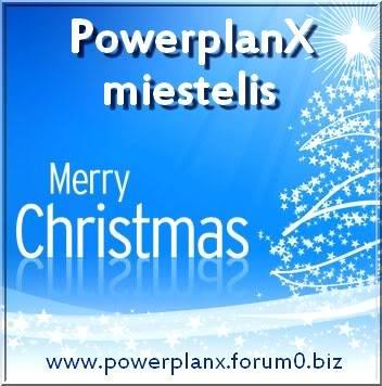 Kalėdinė akcija 58_merry-christmas-blue-style