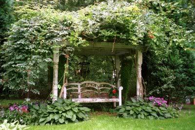 [RP] Tudor Estate Derby_gardenseat