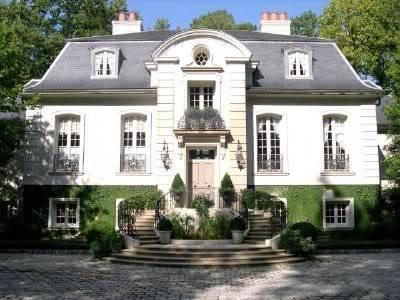 [RP] Tudor Estate Derby_home