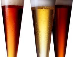 [CRP] Declaration of Friendship Diplomacy_beer