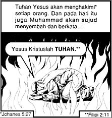 DEWA BULAN 3