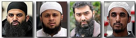 Pilih mana Surga MUSLIM atau KAFIR ? - Page 2 FourGuiltyES_468x130