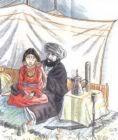 Pilih mana Surga MUSLIM atau KAFIR ? - Page 2 Aisah